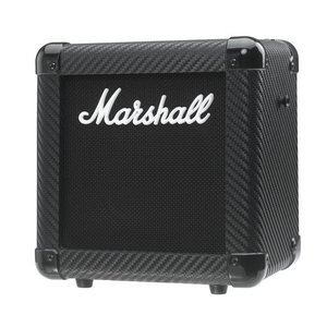 Marshall / MG2CFX Guitar Combo 《ipodもつなげるAUXケーブル:661400200》 【WEBSHOP】