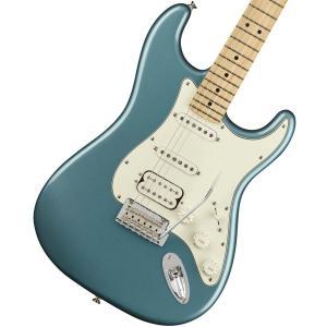 (タイムセール:29日12時まで)Fender / Player Series Stratocaster HSS Tidepool Maple(YRK)(新品特価)|ishibashi