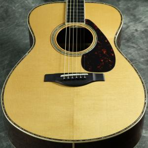 (タイムセール:29日12時まで)YAMAHA / LS36 ARE NT(ナチュラル) ヤマハ アコースティックギター フォークギター アコギ LS-36 LS36ARE (S/N IHH009A)(YRK)|ishibashi