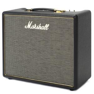 (在庫有り) Marshall / ORIGIN 5 (フルチューブ) マーシャル ギターアンプ(アウトレット大特価)(YRK)|ishibashi