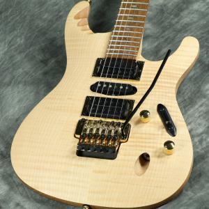 Ibanez / EGEN8 PLB (Platinum Blonde)アイバニーズ エレキギター 【アウトレット特価】【S/N I190517356】