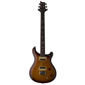 Paul Reed Smith (PRS) / SE 277 Baritone Guitar Tobacco Sunburst (TS) ポールリードスミス 【新品特価】