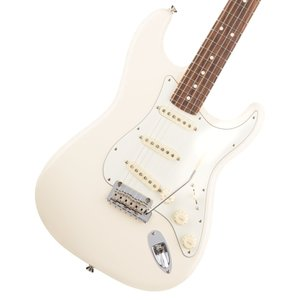 Fender USA / American Professional Stratocaster OW...