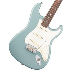 Fender USA / American Professional Stratocaster So...