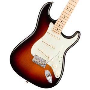 Fender USA / American Professional Stratocaster 3 ...