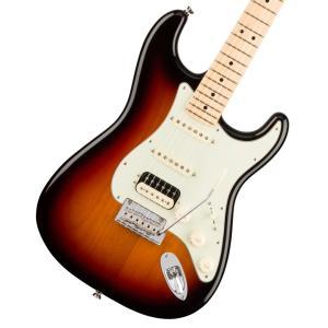 (タイムセール:28日12時まで)Fender / American Professional St...