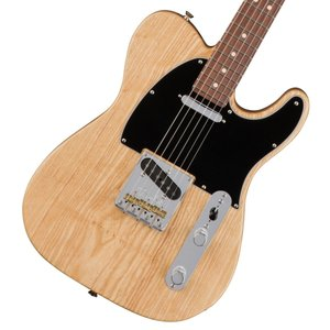 Fender USA / American Professional Telecaster Ash ...
