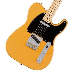 Fender USA / American Professional Telecaster Butt...