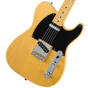 Fender / Made in Japan Traditional 50s Telecaster Maple Fingerboard Vintage Natural (YRK)(新品特価)(+811179700) ishibashi