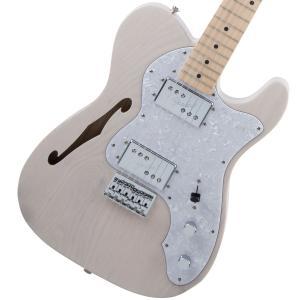 (タイムセール:28日12時まで)Fender / Made in Japan Traditiona...
