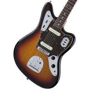 (タイムセール:30日12時まで)Fender / Made in Japan Traditiona...