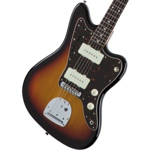 Fender / Made in Japan Traditional 60s Jazzmaster ...