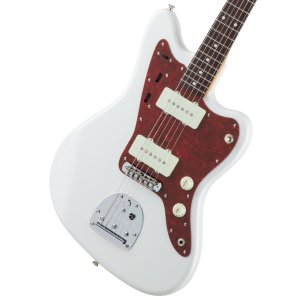Fender / Made in Japan Traditional 60s Jazzmaster Rosewood Fingerboard Arctic White (新品特価)(YRK)|ishibashi