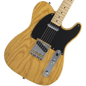 Fender / Made in Japan Hybrid 50s Telecaster Ash V...