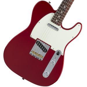 (タイムセール:30日12時まで)Fender / Made in Japan Hybrid 60s...