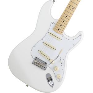 (タイムセール:30日12時まで)Fender / Made in Japan Hybrid 68 ...