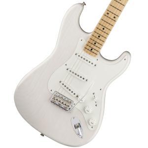(タイムセール:28日12時まで)Fender USA / American Original 50...