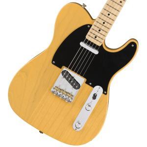 (タイムセール:30日12時まで)Fender USA / American Original 50...