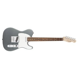 (タイムセール:28日12時まで)Squier by Fender / Affinity Telec...