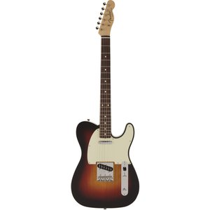 Fender / Made in Japan 2018 Limited Collection 60s...