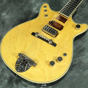 Gretsch / G6131-MY Malcolm Young Signature Jet グレッチ (お取り寄せ商品)(WEBSHOP)|ishibashi