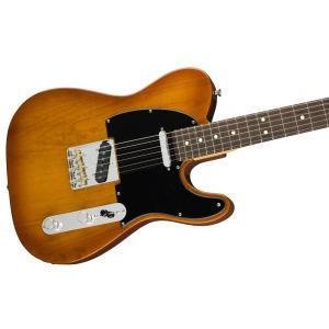 Fender USA / American Performer Telecaster Rosewoo...