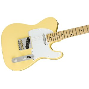 (タイムセール:30日12時まで)Fender USA / American Performer T...