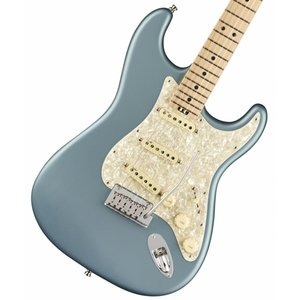 (タイムセール:28日12時まで)Fender USA / American Elite Strat...