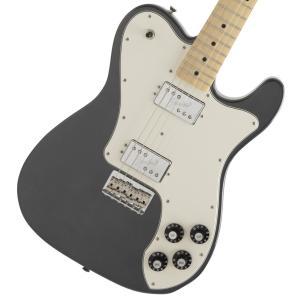(タイムセール:28日12時まで)Fender / Made in Japan Hybrid Tel...