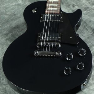 Gibson USA / Les Paul Studio 2019 Ebony (豪華特典つき/80...