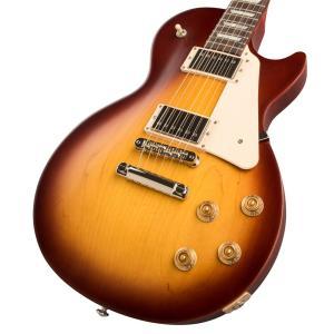 Gibson USA / Les Paul Tribute Satin Iced Tea  ギブソン レスポール エレキギター(+80-set21419) ishibashi