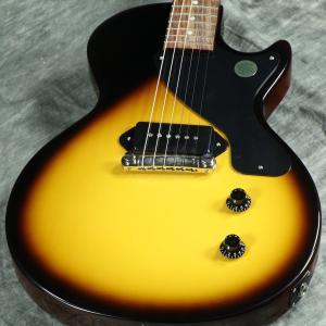 (タイムセール:30日12時まで)Gibson USA / Les Paul Junior Vint...