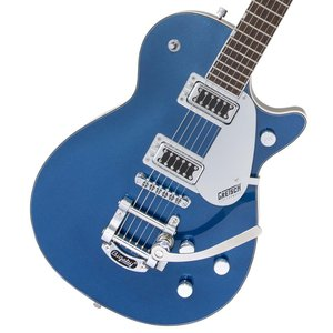 Gretsch / G5230T Electromatic Jet FT Single-Cut with Bigsby Aleutian Blue グレッチ (※ご予約商品 / 次回10〜11月頃代理店入荷予定)(WEBSHOP)|ishibashi
