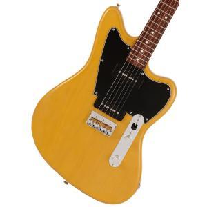 (タイムセール:30日12時まで)Fender / Limited Mahogany Offset ...