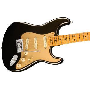 (タイムセール:17日12時まで)Fender / American Ultra Stratocas...
