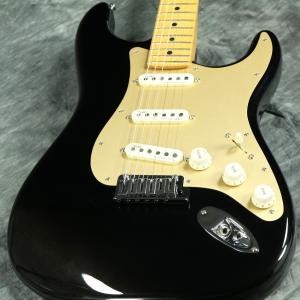(タイムセール:28日12時まで)Fender / American Ultra Stratocas...