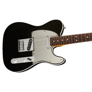 Fender / American Ultra Telecaster Rosewood Finger...