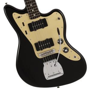 (タイムセール:30日12時まで)Fender / Made In Japan INORAN Jaz...