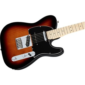 (タイムセール:30日12時まで)Fender / Deluxe Nashville Telecas...