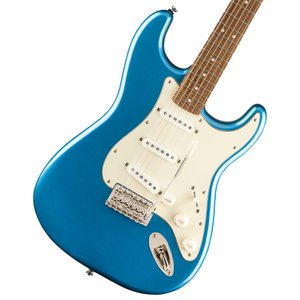 Squier by Fender / Classic Vibe 60s Stratocaster L...