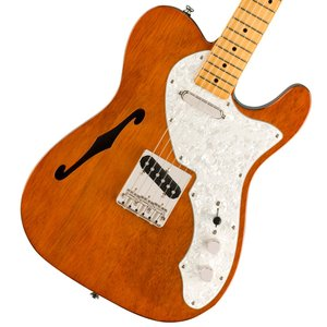 Squier by Fender / Classic Vibe 60s Telecaster Thi...