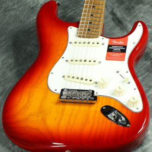 Fender USA / American Professional Stratocaster in...