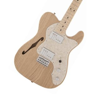 Fender / Made in Japan Traditional 70s Telecaster ...