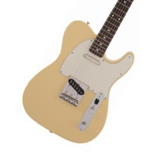 (タイムセール:29日12時まで)Fender / Made in Japan Traditional 60s Telecaster VWH (+671038200)(2020 NEW MODEL) ishibashi