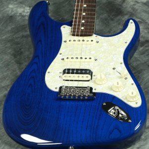 Fender / Made in Japan 2019 Limited Stratocaster H...