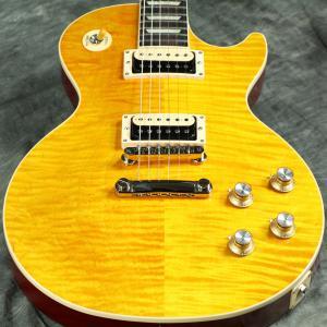 Gibson USA / Slash Les Paul Standard Appetite Amber 《特典つき!/+80-set21419》《Gibson純正ギグバッグプレゼント! /+811171500》 【S/N 225000118】