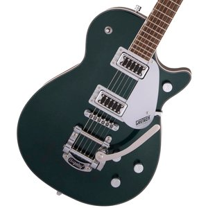 Gretsch / G5230T Electromatic Jet FT Single-Cut with Bigsby Cadillac Green グレッチ 【お取り寄せ商品】