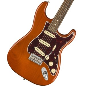 Fender / Limited Edition Player Stratocaster Pau Ferro Fingerboard Aged Natural《カスタムショップケアキットプレゼント!/+671038200》