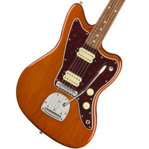 Fender / Limited Edition Player Jazzmaster Pau Ferro Fingerboard Aged Natural《カスタムショップケアキットプレゼント!/+671038200》