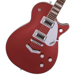 Gretsch / G5220 Electromatic Jet BT Single-Cut with V-Stoptail グレッチ 【お取り寄せ商品】